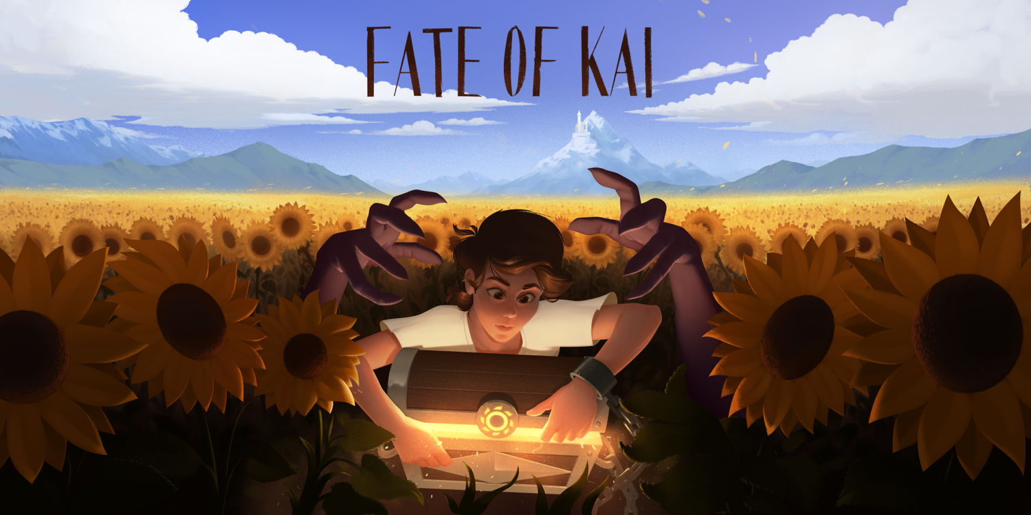 Fate of Kai: Walkthrough Guide