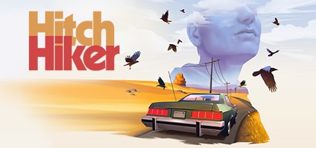 Hitchhiker – A Mystery Game: Complete Walkthrough Guide