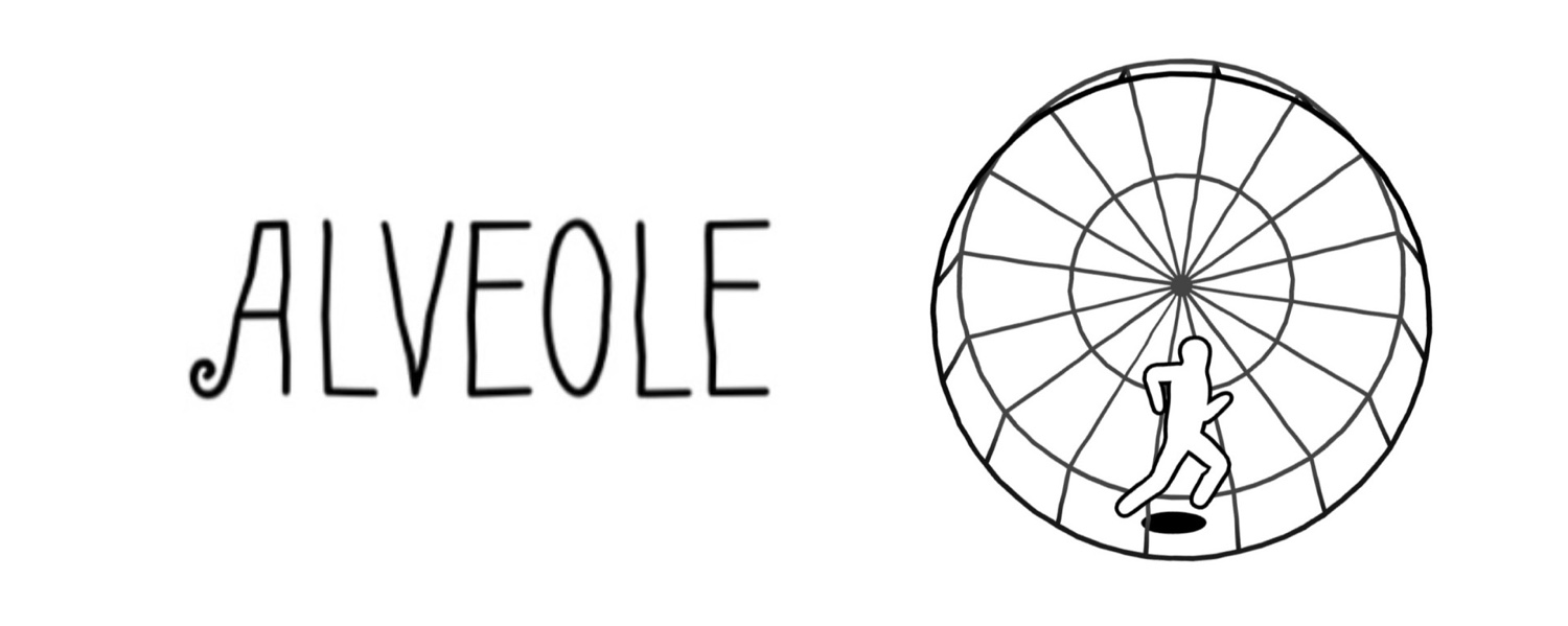 Read more about the article Alveole: 100% Walkthrough and Achievements Guide
