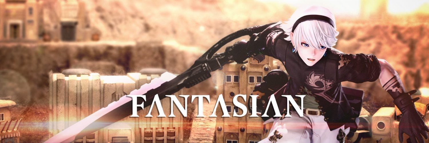 Read more about the article FANTASIAN: Walkthrough Guide