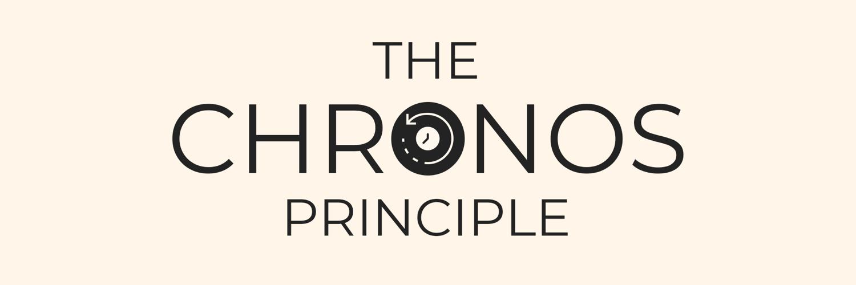 The Chronos Principle: Walkthrough Guide