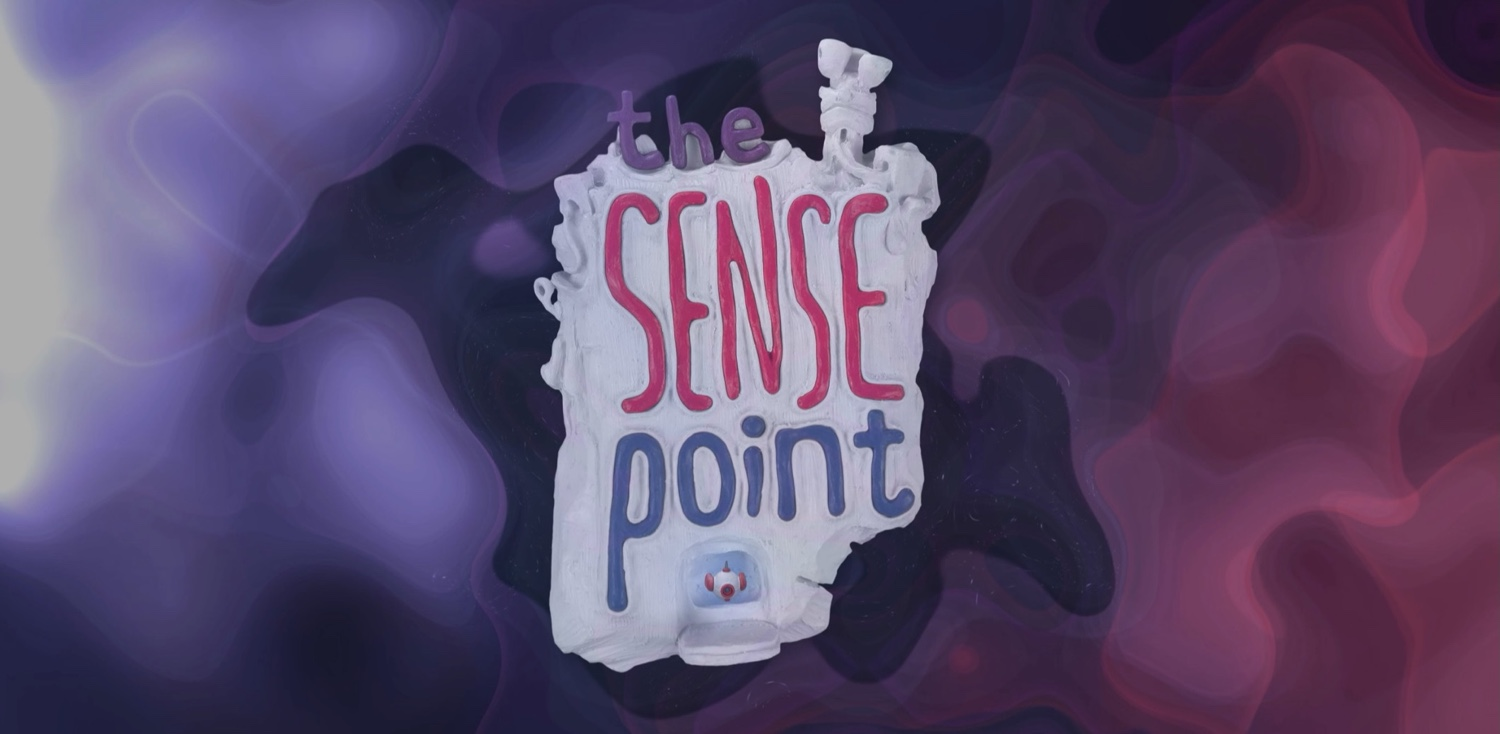 The Sense Point: Complete Walkthrough Guide