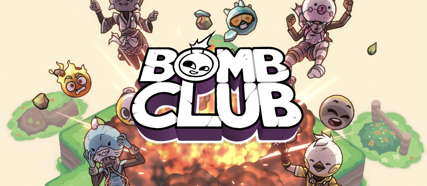 Read more about the article Bomb Club: Walkthrough Guide