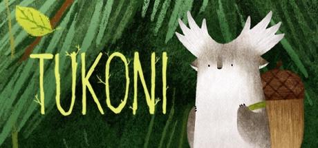 Tukoni: Walkthrough Guide