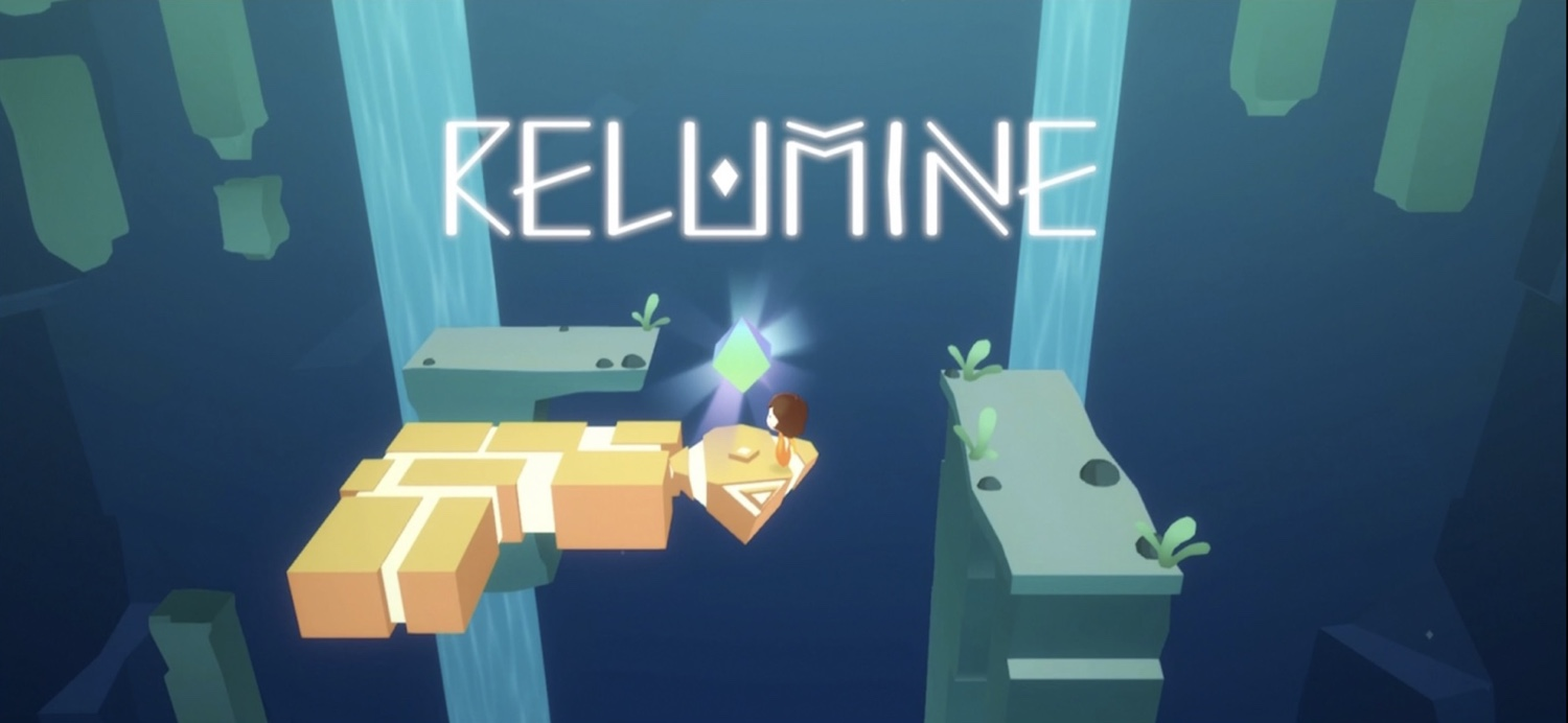 Read more about the article Relumine: Walkthrough Guide