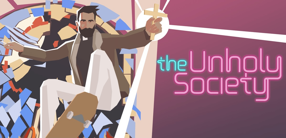Read more about the article The Unholy Society: Adventure Game – Walkthrough Guide