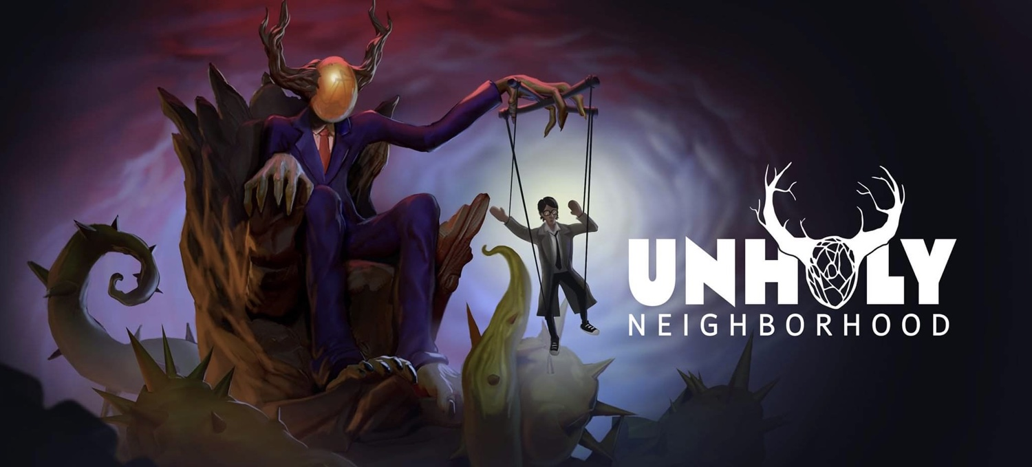 Read more about the article Unholy Neighborhood: Walkthrough Guide