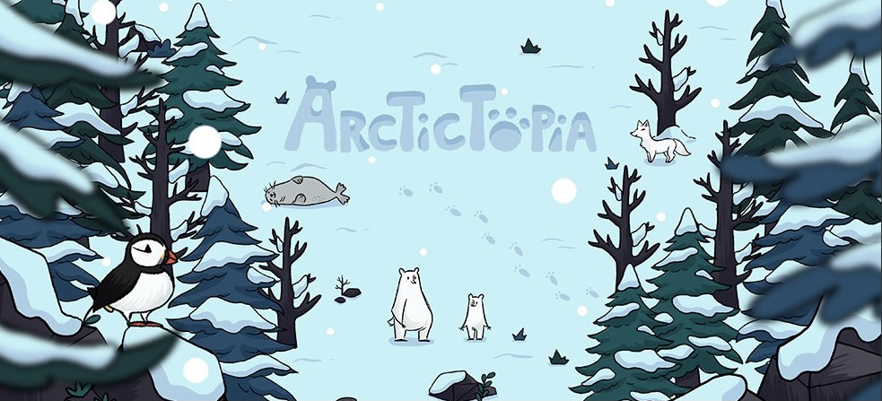 Read more about the article Arctictopia: Walkthrough Guide
