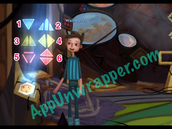 IMG_7537 broken age act 2 walkthrough guide how to get shay to fix the broken age wiring diagram at webbmarketing.co
