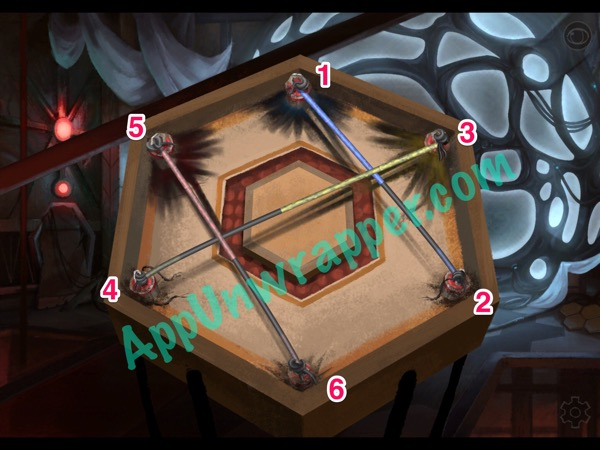 IMG_7724 broken age act 2 walkthrough guide shay & vella final puzzles broken age wiring diagram at webbmarketing.co